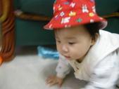 ♡親親寶貝∮不分類♡:1616348847.jpg