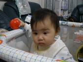 ♡親親寶貝∮不分類♡:1616348849.jpg