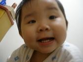♡親親寶貝∮不分類♡:1616348850.jpg