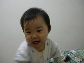 ♡親親寶貝∮不分類♡:1616348851.jpg