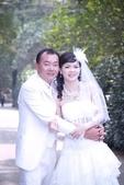 ♥琁的婚紗照♥:1014816338.jpg