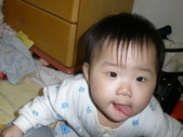 ♡親親寶貝∮不分類♡:1616348852.jpg