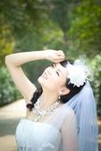 ♥琁的婚紗照♥:1014816339.jpg