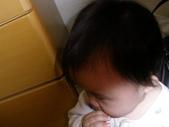 ♡親親寶貝∮不分類♡:1616348853.jpg