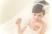 ♥琁的婚紗照♥:1014816340.jpg