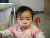 ♡親親寶貝∮不分類♡:1616348854.jpg