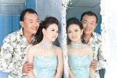♥琁的婚紗照♥:1014816341.jpg