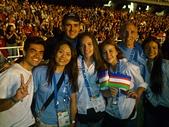 2013世運在哥倫比亞:good people~