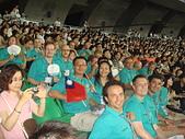 2009高雄世運:2009高雄世運