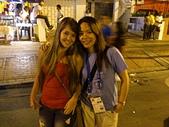 2013世運在哥倫比亞:cali 出美女~