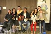 2013世運在哥倫比亞:great time