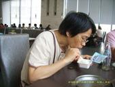 羚鹿極鮮聚餐:DSCI2092.JPG