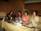 羚鹿極鮮聚餐:DSCI2112.JPG