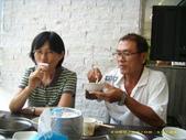 羚鹿極鮮聚餐:DSCI2079.JPG