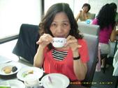 羚鹿極鮮聚餐:DSCI2089.JPG