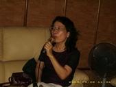 羚鹿極鮮聚餐:DSCI2119.JPG