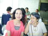 羚鹿極鮮聚餐:DSCI2095.JPG