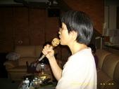羚鹿極鮮聚餐:DSCI2107.JPG