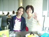羚鹿極鮮聚餐:DSCI2096.JPG