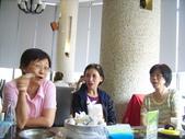 羚鹿極鮮聚餐:DSCI2091.JPG