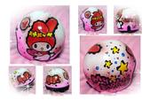 彩繪帽款~3/4半罩式復古帽~(CIRCUS.奇奇蒂蒂.小叮噹.美樂蒂各式各樣卡通風格..):1894945904.jpg