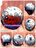 彩繪安全帽~3/4全罩式復古帽款~2(史迪奇,米奇米妮.奇奇蒂蒂,等各式各樣卡通風格):9FFF21E8-C3A2-435A-9090-C009CDC9DE8D.jpeg