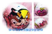 彩繪帽款~3/4半罩式復古帽~(CIRCUS.奇奇蒂蒂.小叮噹.美樂蒂各式各樣卡通風格..):1895047306.jpg