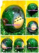 彩繪安全帽~3/4全罩式復古帽款~2(史迪奇,米奇米妮.奇奇蒂蒂,等各式各樣卡通風格):67CB0FA1-6877-49D6-A16E-5A0455B9AB76.jpeg