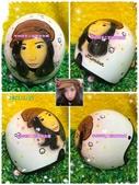 彩繪帽~Q版人物,Q版動物風格:D31A7990-CD1E-4926-A44B-1FC8FCE898FD.jpeg