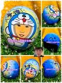 彩繪帽~Q版人物,Q版動物風格:F9CCE349-1E2F-4216-AE6F-7987D54F1636.jpeg