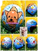 彩繪帽~Q版人物,Q版動物風格:34FCFE8A-0127-4EC5-90C2-58EFDEB53440.jpeg