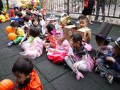 20111031 幼稚園萬聖節變裝秀:1782258522.jpg