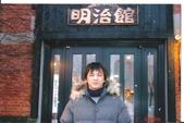 2007蜜月之旅-北海道:1630189347.jpg