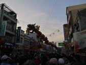 201202鹿港-花燈:1828645218.jpg