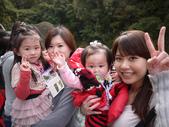 2012小烏來天空步道:1817638770.jpg