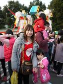2012元宵燈會-國父紀念館:1939074606.jpg