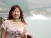 20110430 石門水庫&愛情故事館:1296398289.jpg