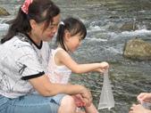 20110606 三峽白雞&鱘龍魚:1437659757.jpg