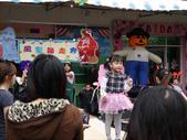 20111031 幼稚園萬聖節變裝秀:1782258532.jpg