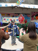 20111031 幼稚園萬聖節變裝秀:1782258543.jpg