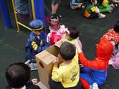 20111031 幼稚園萬聖節變裝秀:1782258553.jpg