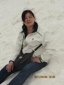2011鹽山:1541933118.jpg