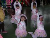 20111224聖誕會:1496259655.jpg