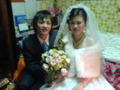 結婚:1931161640.jpg