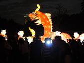2012元宵燈會-國父紀念館:1939074618.jpg