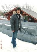 2007蜜月之旅-北海道:1630189335.jpg