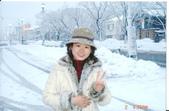 2007蜜月之旅-北海道:1630189348.jpg