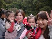 2012小烏來天空步道:1817638771.jpg