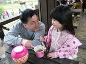 2012大湖草莓遊:1014508012.jpg