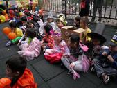 20111031 幼稚園萬聖節變裝秀:1782258523.jpg